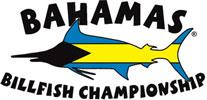 billfish-championship-bahamas