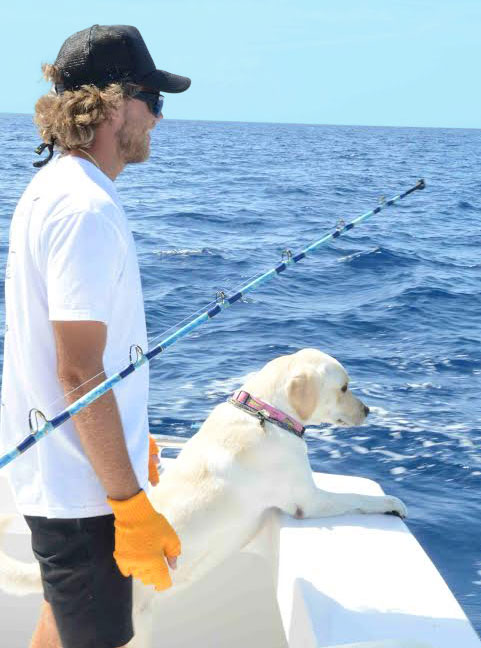 Palm Beach Sport Fishing